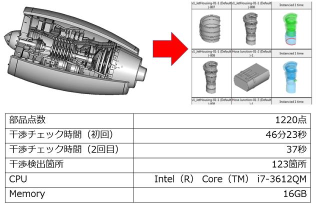 engine v6 solidworks model engine free engine image for user manual